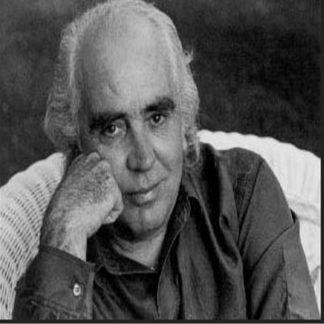 Abril Anton Garcia