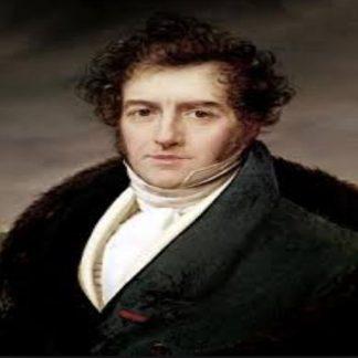 Boildieau Francois Adrien