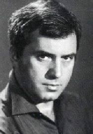 Bastianini Ettore