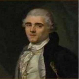 Bertoni Ferdinando