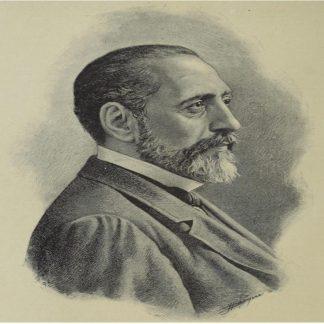 Barbieri Francisco Arsenjo