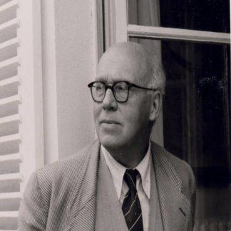 Braunfels Walter