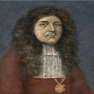 Biber Heinrich Ignaz Franz