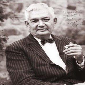 Moore Douglas