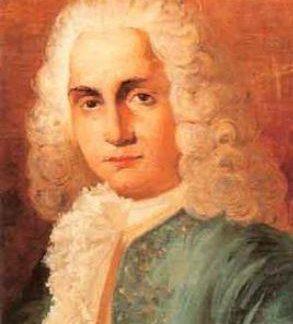 Marcello Benedetto