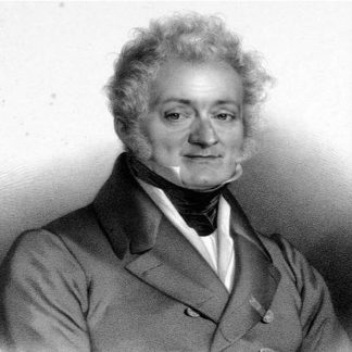 Paer Ferdinando