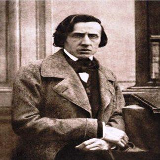 Soliva Carlo Evasio