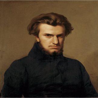 Thomas Ambroise