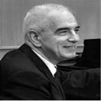 Giannini Vittorio