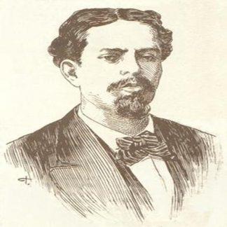 Montero Jose Angel