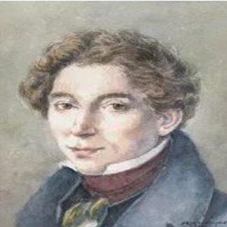 Pacini Giovanni