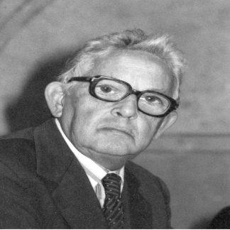 Petrassi Goffredo