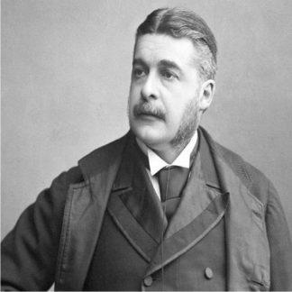 Sullivan Arthur
