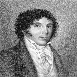 Pavesi Stefano