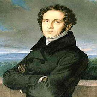 Bellini Vincenzo