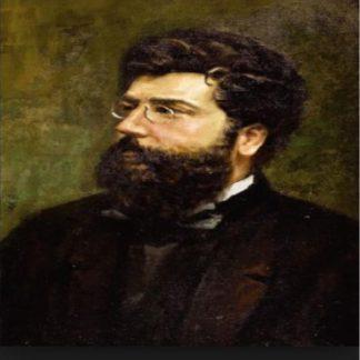 Bizet George