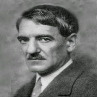 Penella Manuel Moreno