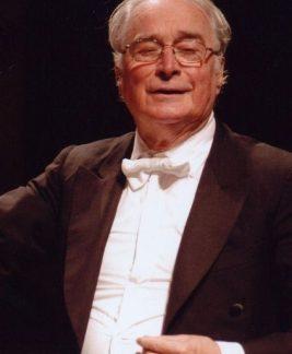 Bartoletti Bruno