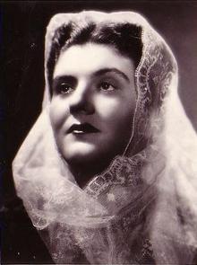 Caniglia Maria
