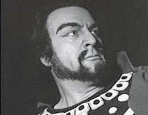 Guelfi Gian Giacomo