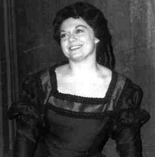 Souliotis Elena