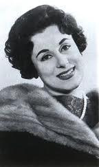 Stella Antonietta