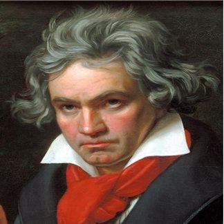 Beethoven Ludvig Van