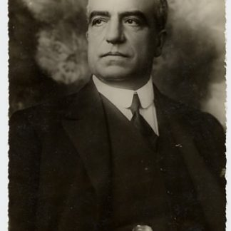 Giordano Umberto