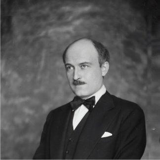 Ibert Jacques