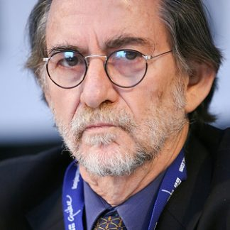 Rossellini Renzo