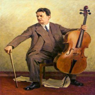 Schmidt Franz