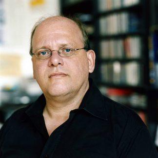Gianert Detlev