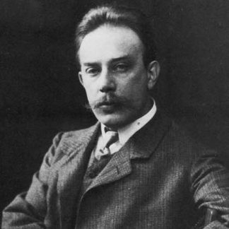 Sekles Bernhard