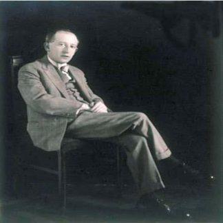 Weinberger Jaromir