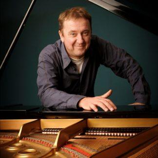 Smetanin Michael