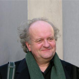 Rihm Wolfgang