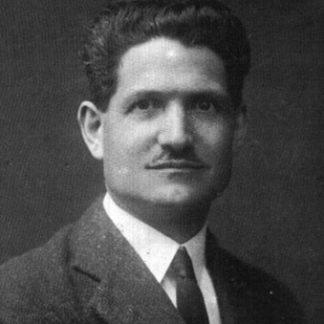 Gavino Gabriel