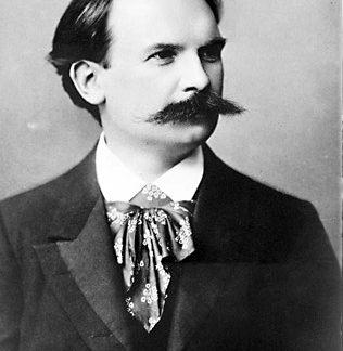 D'Albert Eugen