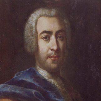 Araja Francesco Domenico