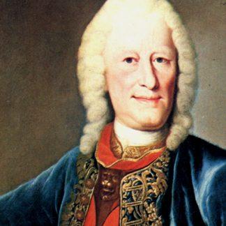 Graupner Christoph