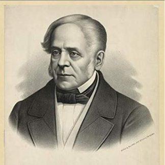 Auber Daniel Francois Esprit