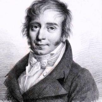 Catel Charles Simon