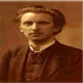 Langgaard Rued