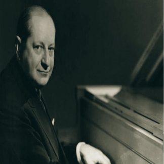 Romberg Sigmund