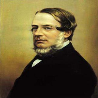 Balfe Michael William