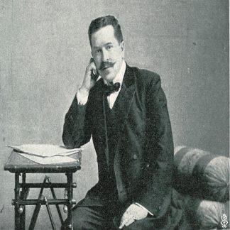 Statkowski Roman
