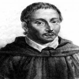Caccini Giulio