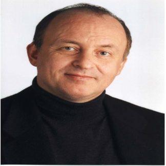 Raskatov Alexander