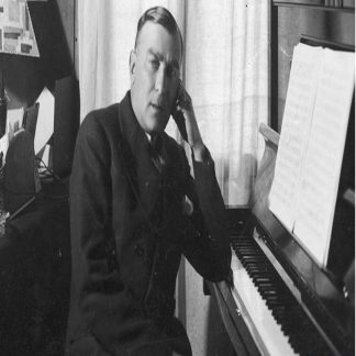 Szymanowski Karol