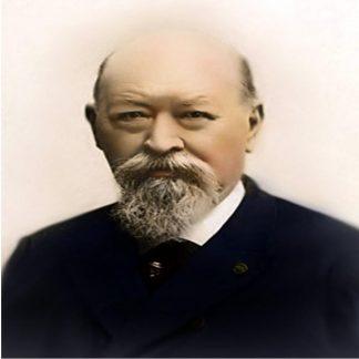 Von Suppe Franz